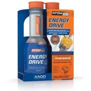 AtomEX Diesel Energy Drive