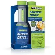 AtomEX Petrol Energy Drive