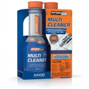 AtomEX Diesel Multi Cleaner