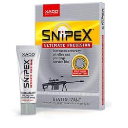 Revitalizant Snipex