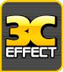 3C EFFECT