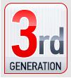 3G generation